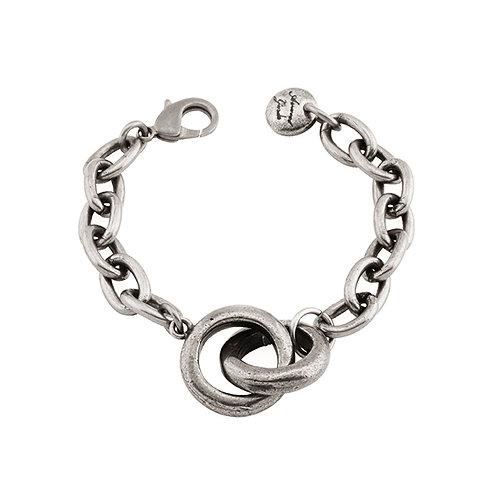 Weddy Bracelet