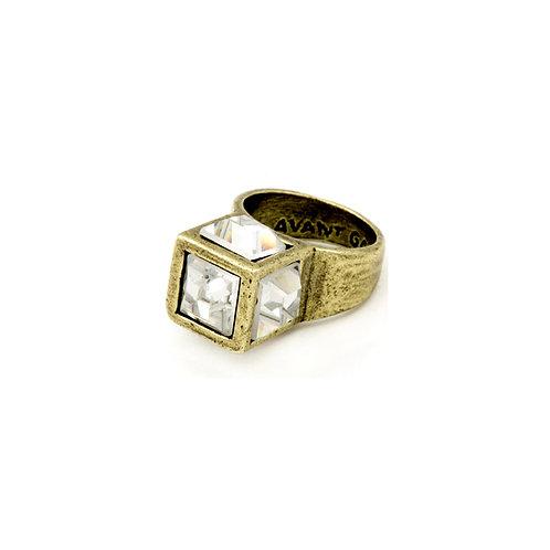 Des Ring