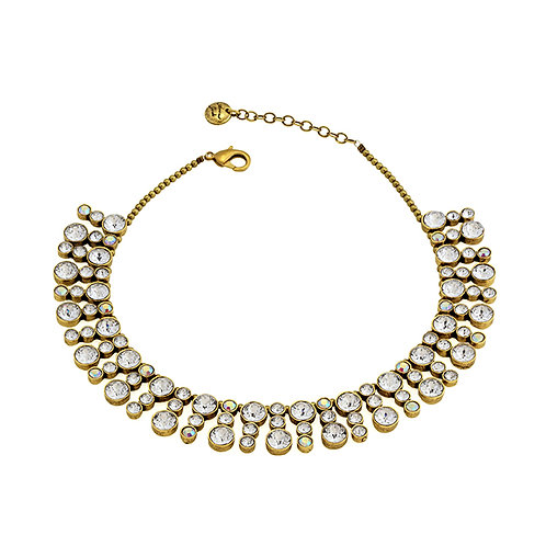 Yolande Necklace