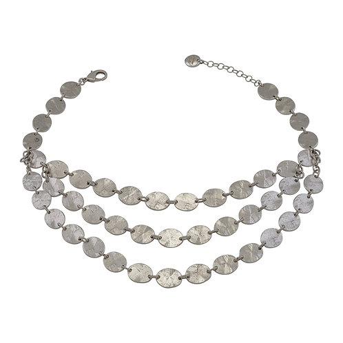 Jaffa Necklace 3
