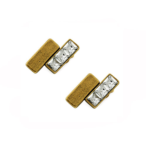 Accent Earring