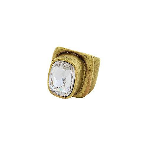Berber Ring