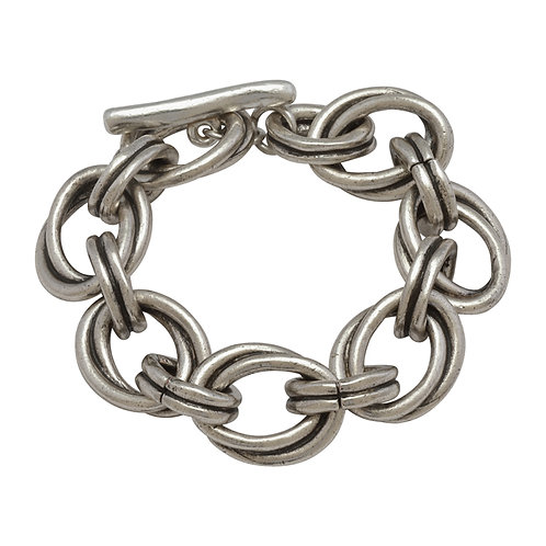 Oslo Bracelet