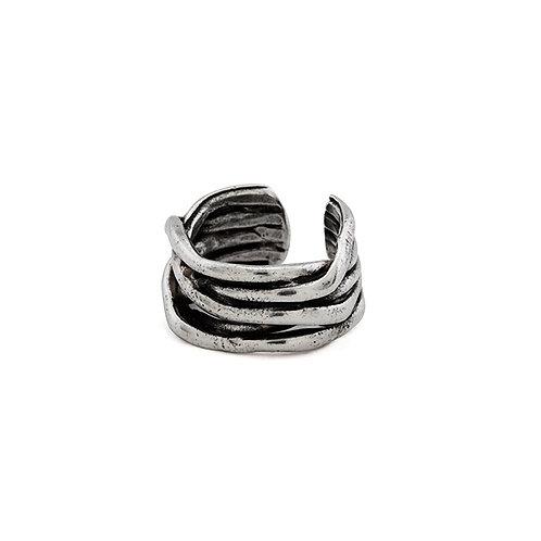 Turin Ring