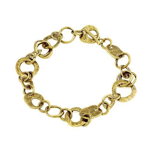 Mixo Necklace