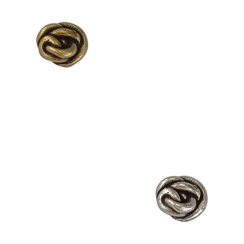 Flee Earring