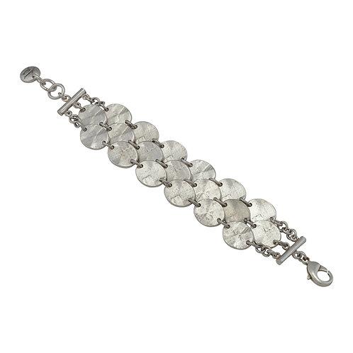 Jaffa Bracelet