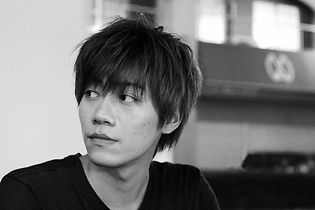 1108 Ryo.jpg