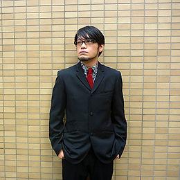 0111カルメン(オーイェーズ) .jpeg