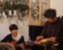 0405 小嶋佐和子&トガゼン.jpg