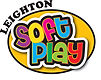 LB Soft Play Logo v1.jpg