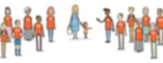 home-start-central-bedfordshire-children-1.png