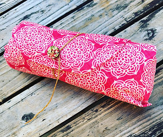 Wholesale Beeswax Food Wrap