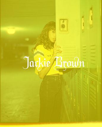 Castro_Frank_Jackie_Brown