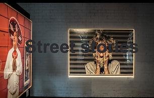 Castro-frank-street-stories-aneex-galler