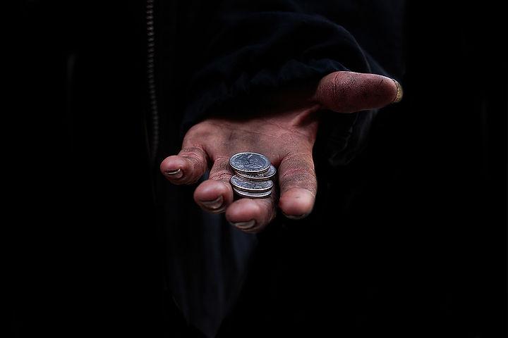 coinsweb_castrofrank.jpg