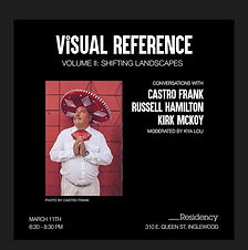 Castro-frank-visual-reference-art-show-r