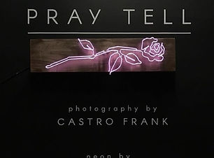 Castro-frank-pray-tell-art-show_edited.j