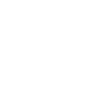 icons8_globe_240px.png