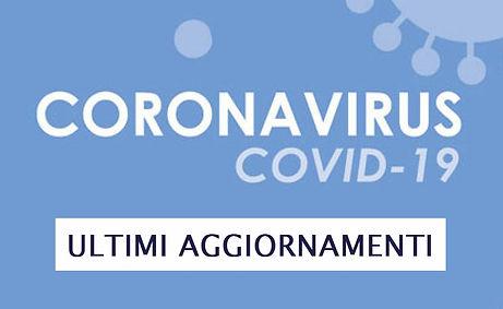 coronavirus ultimi aggiornamenti.jpg