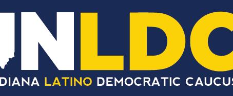 Indiana Latino Democratic Caucus Responds to SCOTUS decision on DACA