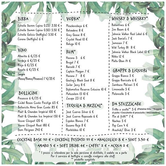 alma menu 2021 - italiano_page-0002.jpg