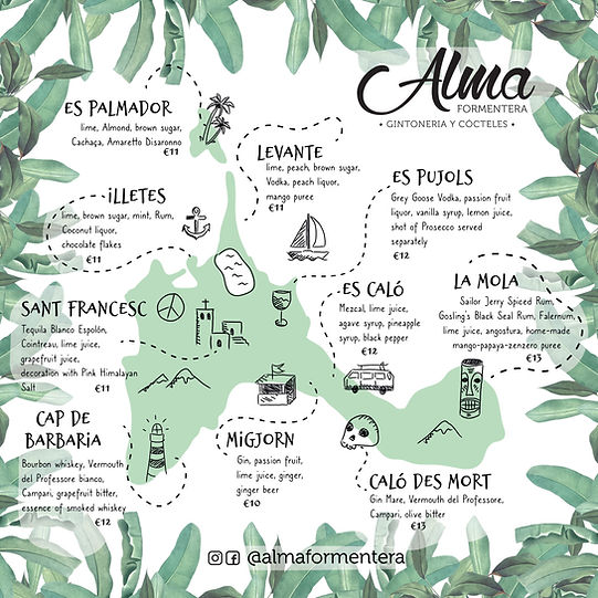 alma menu 2021 - inglese-1.jpg