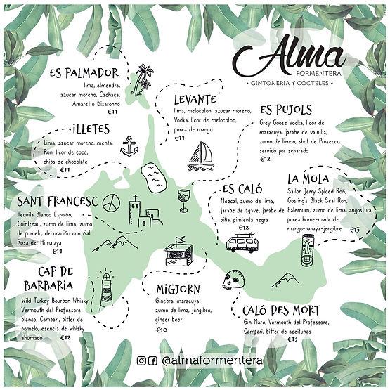 alma menu 2021 - spagnolo_page-0001.jpg