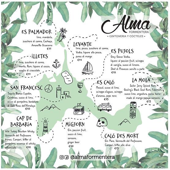 alma menu 2021 - italiano_page-0001.jpg