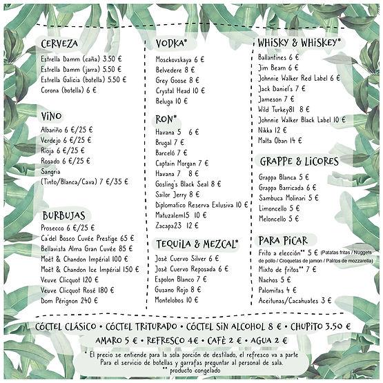 alma menu 2021 - spagnolo_page-0002.jpg