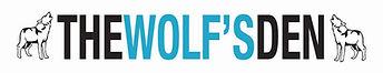 Wolfs Den logo.jpg
