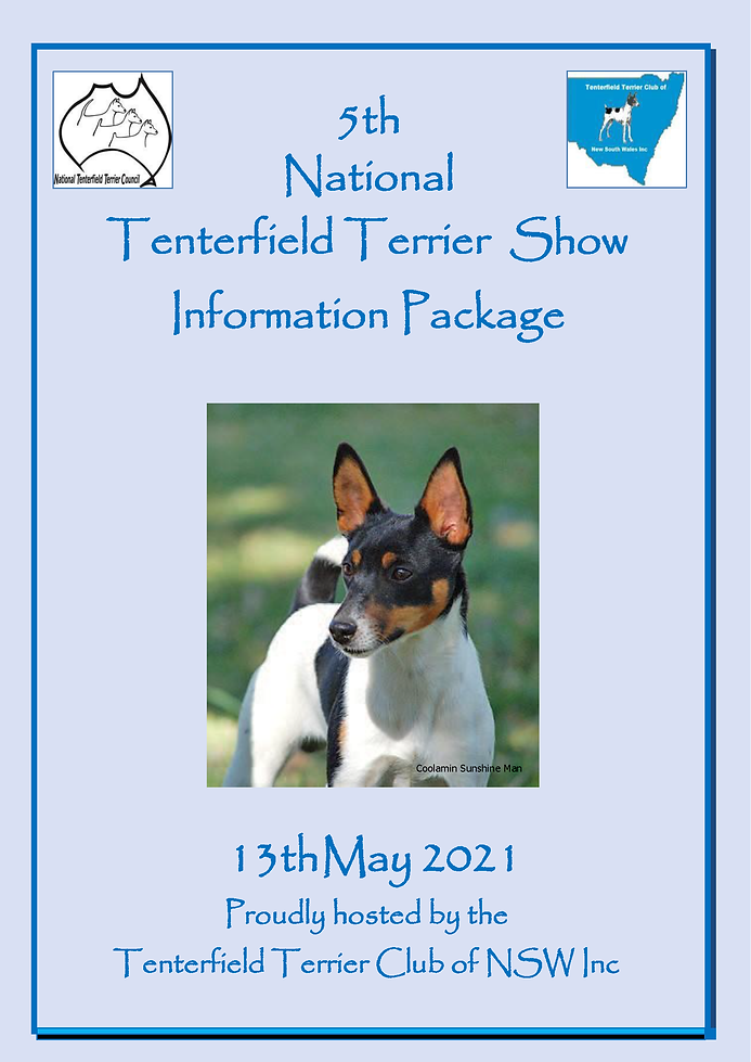 National Info Pack PNG_Page_01.png