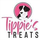 Tippies Treats (3).jpg