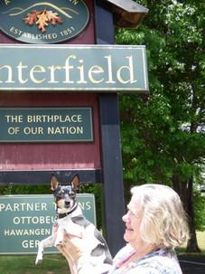 Lex from Hervey Bay visits Tenterfield.jpg