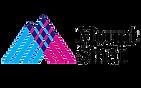 mtsinai_logo.png