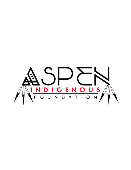 Aspen-Indig-Logo-7.jpg