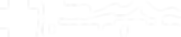 BCI Logo-White.png