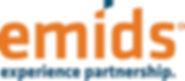 emids-logo-RGB (002).jpg