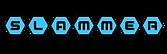 SlammerLogo-Store.png