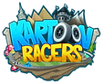 KartoonRacers_Full_Web.png