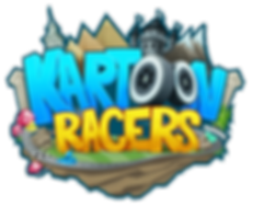 KartoonRacers_Full_Web.png