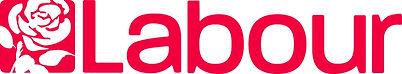 Labour untitled_edited.jpg