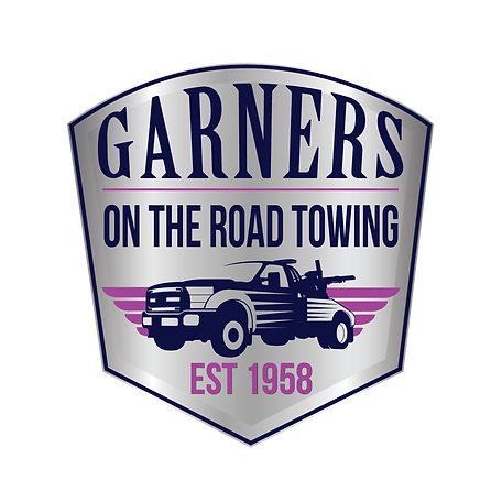 Garners On The Road Towing South Coast NSW 24-7 Towing