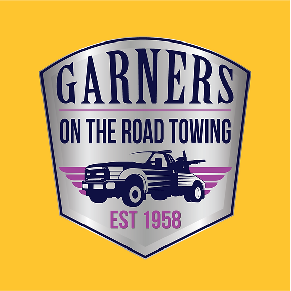 Garners On The Road Towing NSW South Coast NSW