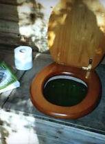 Composttoilet.jpg