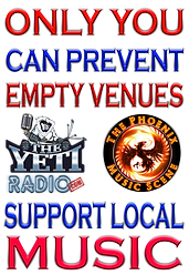 SUPPORT LOCAL MUSIC.png