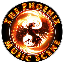 THE PHOENIX MUSIC SCENE