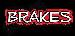 brakes.png