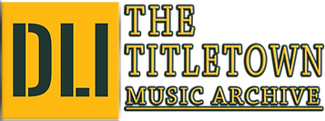 the titletown music archive david lee imaging