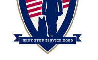 THE YETI, JEFF SENOUR & CTS, & MORE ARE GOING TO THE DOGS!!